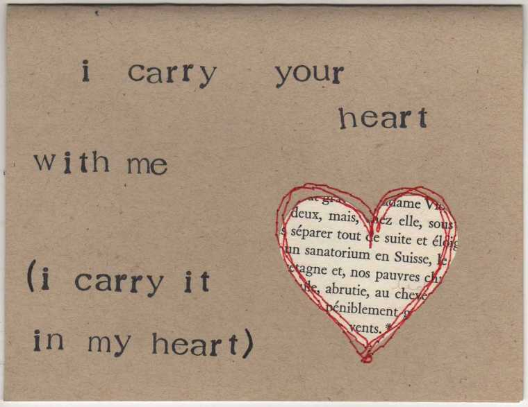 14 Valentines Day 7001