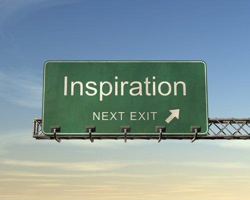 inspiration next exit