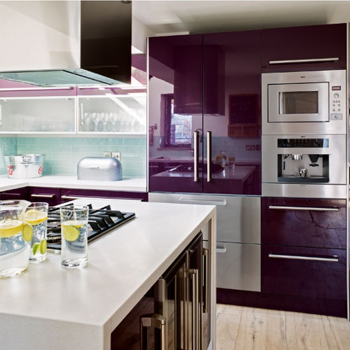 inspiration-kitchen-House-to-Home-Purple