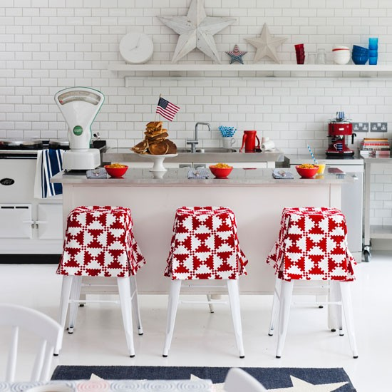Kitchen-design-tips--Interior-designers--Homes--Gardens--kitchen-style