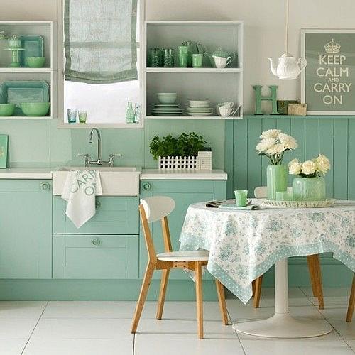 mint-kitchen-Housetohome-Photograph-by-Simon-Whitmore-e1377006143391