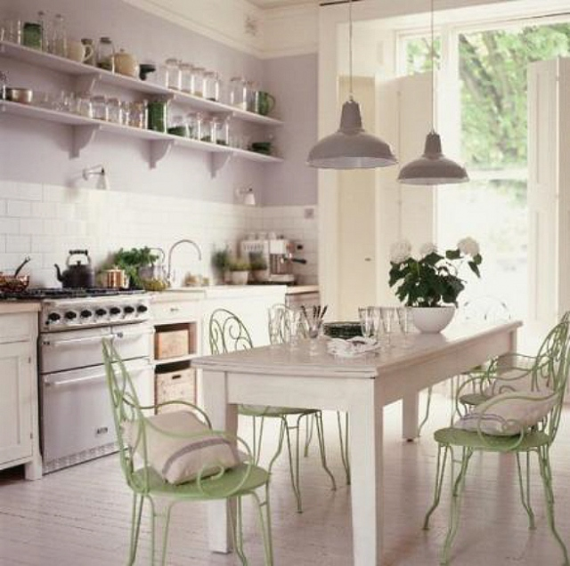 vintage-kitchen-house-to-home-uk
