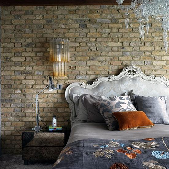 Natural-Brickwork-Bedroom-Livingetc-Housetohome