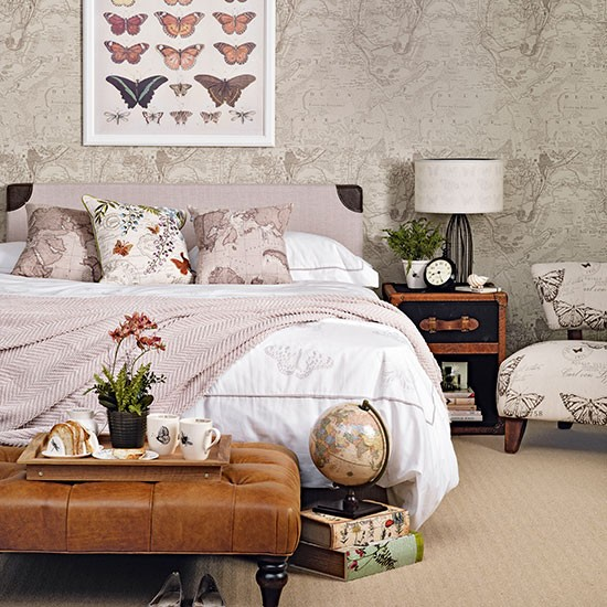 Neutral-Toned-Bedroom-Ideal-Home-Housetohome