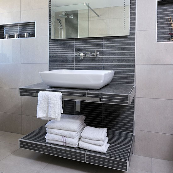 Tonal-Grey-Tiled-Bathroom-Ideal-Home-Housetohome