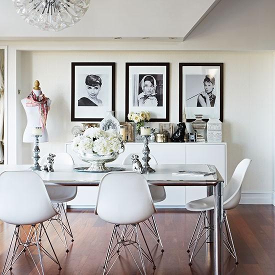 White-and-Mahogany-Floor-Dining-Room-Livingetc-Housetohome