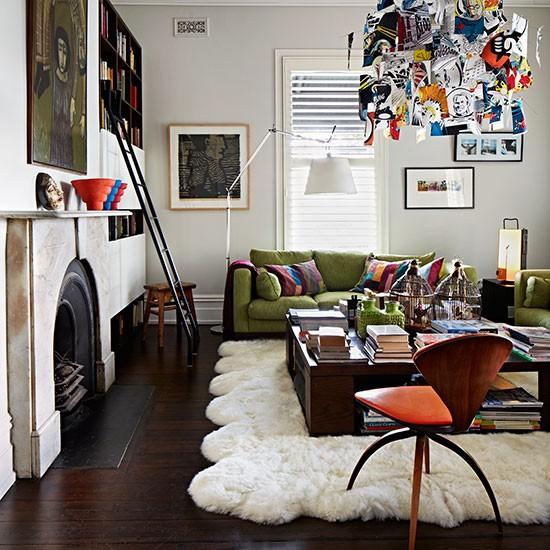 Eclectic-Living-Room-Livingetc-Housetohome