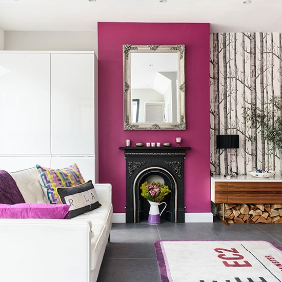 White-and-Purple-Living-Room-Ideal-Home-Housetohome
