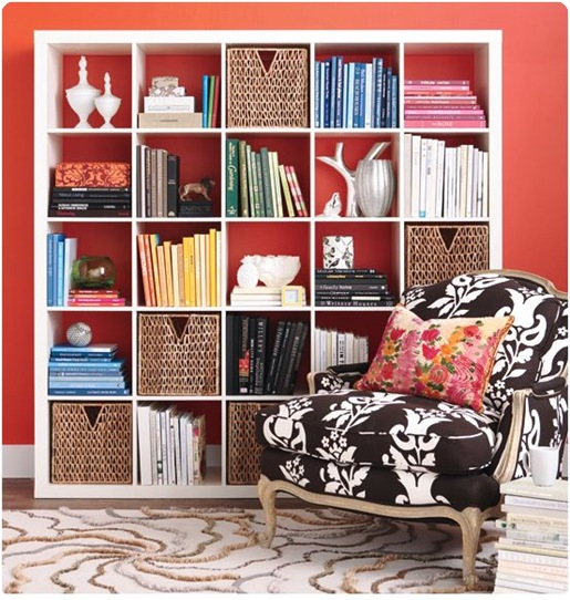 ikea-bookcase-style-at-home_thumb